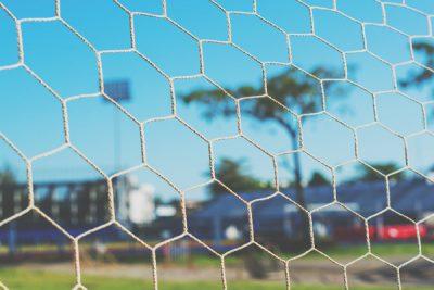 サッカーW杯ロシア大会、ハリル退場のおそれも? 日本の予選突破に暗雲