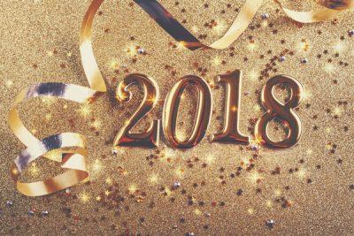【2018年運勢まとめ】鏡リュウジ、水晶玉子ら人気占い師が全運勢を占う!