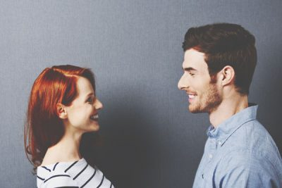 【無料占い】あの人の恋人になるには? 2人の関係を進展させる方法