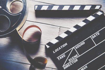 ティム・バートン監督と、映画に隠された暗号「A113」 の関係は?