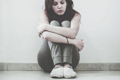人からの指摘で傷つきやすい方へ 上手に受け止め、立ち直る方法