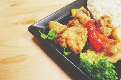 【コンビニ新商品で開運!】焦燥感が強まるこの時期に食べたい、運気アップフード