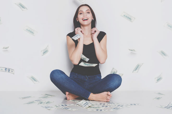 Sagittarius_money
