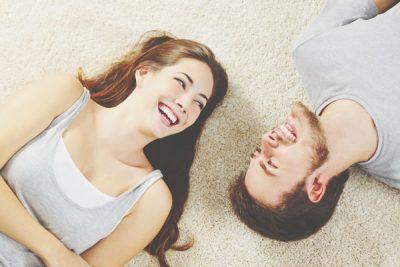 星座グループ別【結婚に求めるもの】風の星座は新しい角度からの人間関係