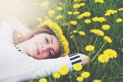 """【心理テスト】""""幸せの○○""""といえば? 答えでわかる幸せになる方法"""