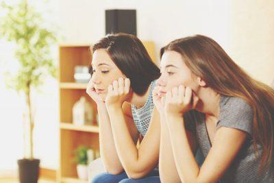 【心理テスト】癖のある食材、どうする? 答えでわかる苦手な人間関係の克服法