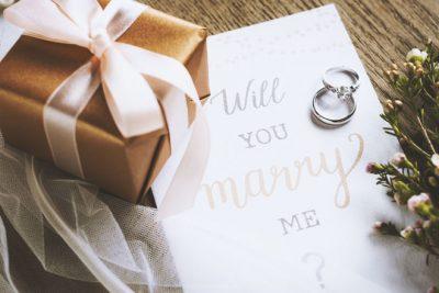 ジャニーズ初 メンバー全員既婚となるか? V6未婚組の結婚の行方