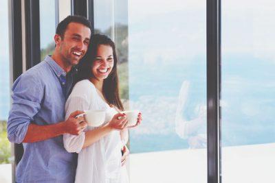 【心理テスト】プロポーズに欠かせないものでわかる結婚生活