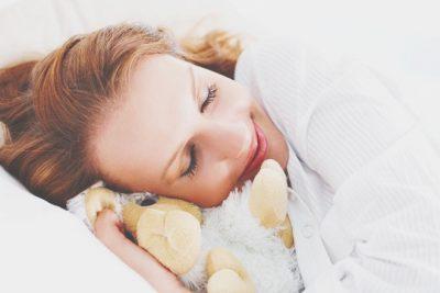 【12星座のトリセツ】牡羊座の魅力は驚くほどの純粋さ