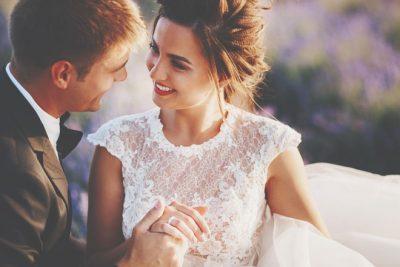 【無料占い】鏡リュウジがルノルマンカードで占う、幸せな結婚をつかむヒント