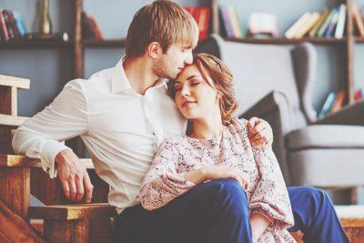恋愛体質さんが幸せな恋愛を引き寄せるには?