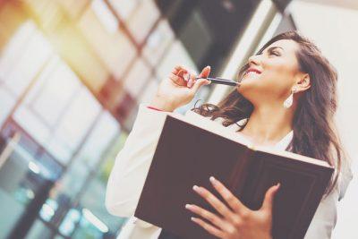 転職を恐れないことがカギ! 幸せになれる天職の見つけ方