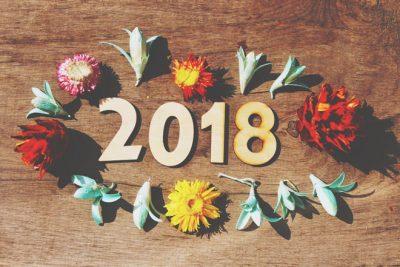 【2018年下半期の運勢まとめ】鏡リュウジ、水晶玉子など有名占い師が2018年下半期を占う!