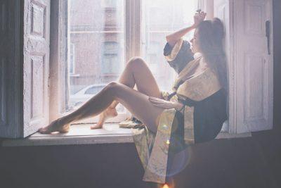 もう一度ステキな恋をするために……恋人と別れたつらさの乗り越え方