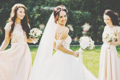 婚活で成功する秘訣は? 婚活疲れに打ち勝つ婚活診断4選