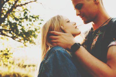 タロットで占う彼との相性や新しい恋の見つけ方