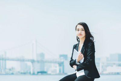 【無料占い】年内に転職すべき? あなたにぴったりの仕事とは?