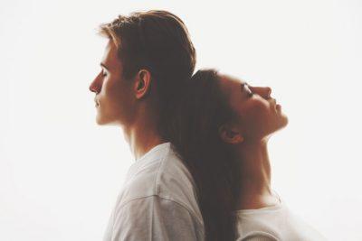 【無料占い】告白したらこの恋はどうなる? ギャル占い師・飯塚唯があの人との未来をガチ鑑定!