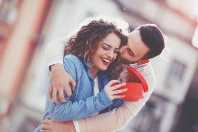 男性に「また会いたい」と思わせる! 愛され体質になるための3ステップ【今年中に絶対結婚できるTV】