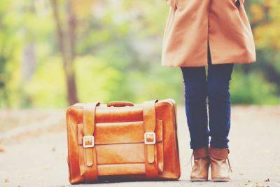 【心理テスト】一人旅の行先でわかる、あなたの心が望むもの