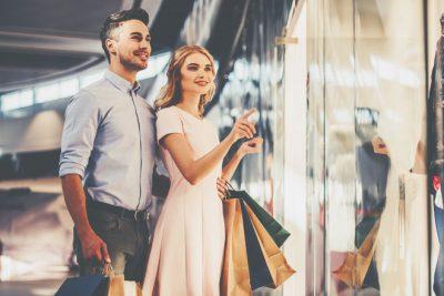 【心理テスト】買ってもらう時の行動でわかる、婚活で注意すべき男のタイプ