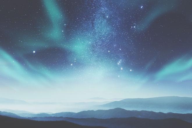 【10月の惑星予報】蠍座木星期の総仕上げとなる1カ月 昨秋からの目標を成し遂げよう!