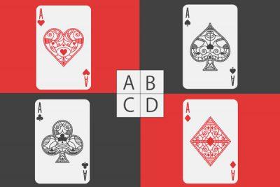 【心理テスト】カードキー選ぶなら? 答えでわかる性的な願望