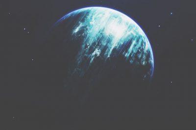 11/25・海王星が順行に 12星座別【海王星魚座期】のビジョンは?