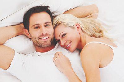 夫婦の相性は? 夫婦関係向上のヒントをタロットで占う