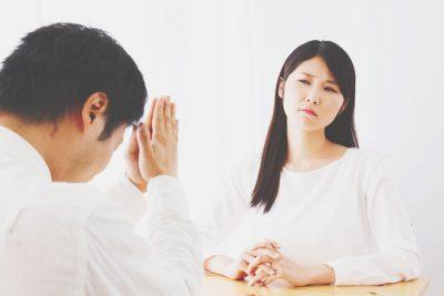 星座グループ別【効果的な謝り方】牡牛座・乙女座・山羊座にはお詫びの品を添えて謝ろう!