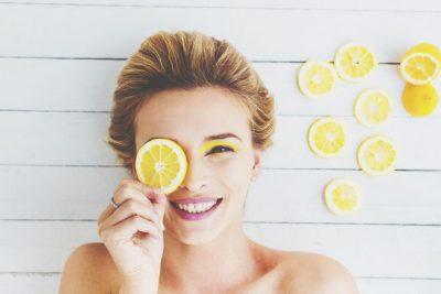 【心理テスト】レモンにびっくり! なぜ? 答えでわかる引いてしまう他人の本性