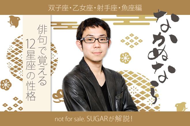 sugar_nknnr03