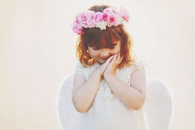 2019年のあなたに贈る【天使のハッピーメッセージ】誕生日で導く幸せの言葉とは?
