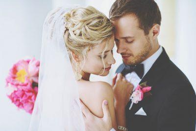 【無料占い】0学で占う、未来の結婚相手