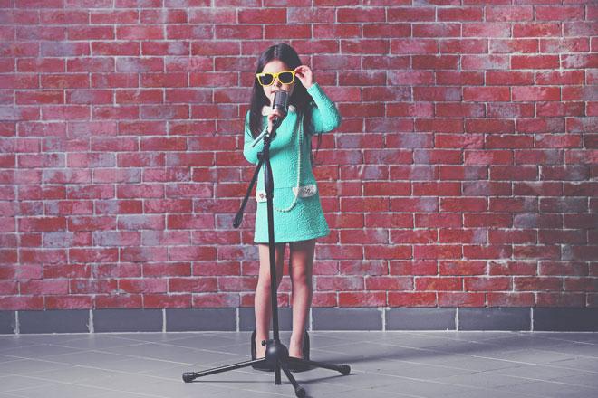 【K-POP占い】BLACK PINK、TWICE……あなたをK-POPガールズグループにたとえると?