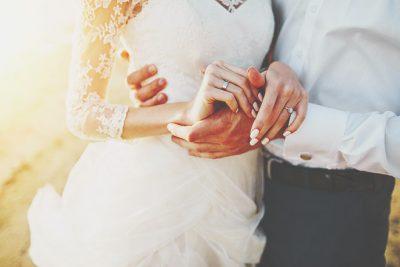 婚活中の30代女性です。今気になっている相手は、運命の人でしょうか?