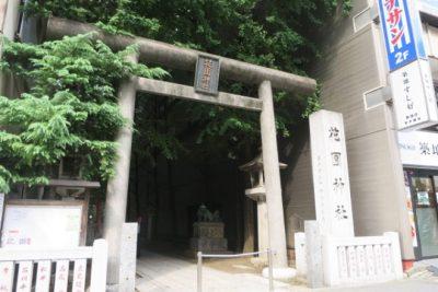 龍天貴の【山手線パワースポット】新宿は仕事運・人気運アップの街、女性は特にオススメの場所!