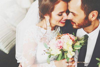 12星座別【2019年の結婚運】蠍座は結婚まであと一押し、チャンスをしっかりつかんで!