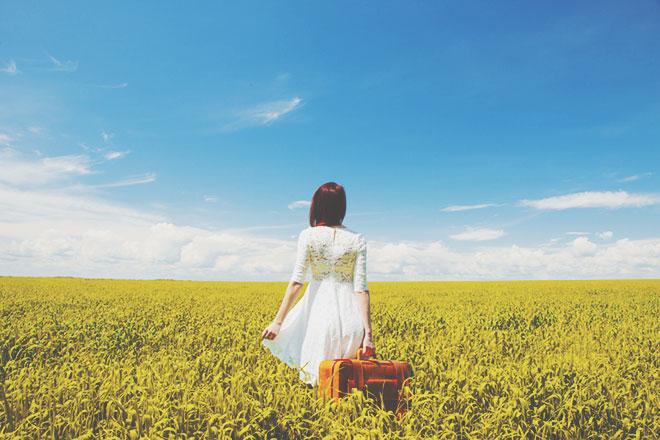 【無料占い】名前に定められた宿命は? あなたの性格やこれから歩む人生を占う