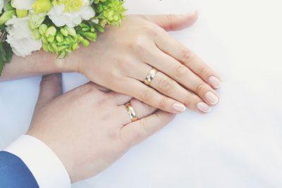【無料占い】「幸せな家庭の形」とは? あなたの未来の結婚生活