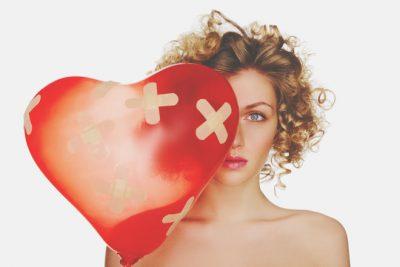 血液型【恋人ができない原因】あるある A型は苦手な人ばかりに好かれる!