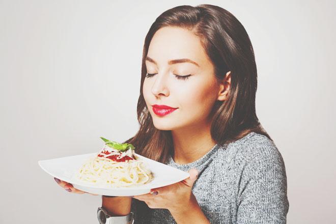 【心理テスト】ダイエット中のごちそう、どうする? 答えでわかる2019年の金運