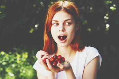 【心理テスト】モンスターの実を食べて何に変身した? 答えでわかる浮気発覚時の行動
