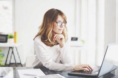【無料占い】あなたの仕事運 昇給・キャリアアップ・チャンスは?