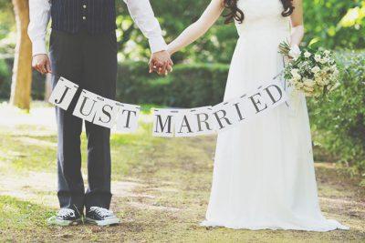 【無料占い】結婚に向けて必要な心構えは?