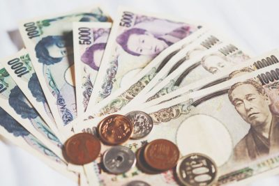 """""""1万円""""の組み合わせで欲求不満度がわかる 5千円札×2枚が好きな人はやや高め!"""
