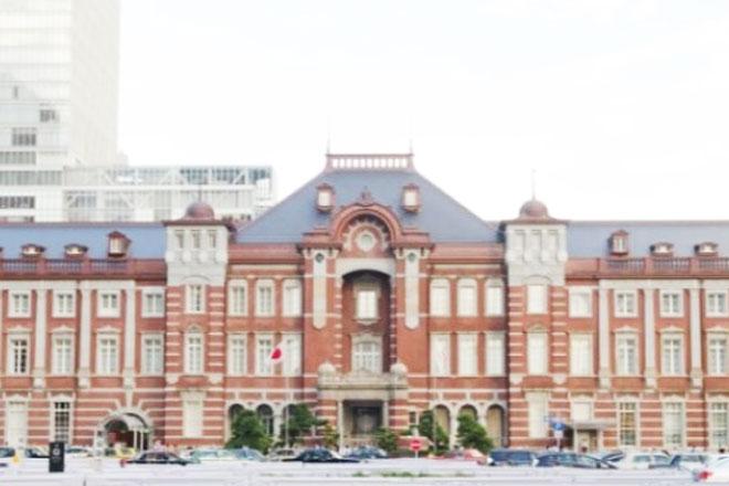 瀧天貴の【山手線パワースポット】東京はすべての運気を底上げする街、『皇居』を一周しよう!