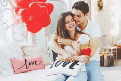 運命の人占い|相手の特徴、出会い~結婚まで無料で占える! 当たる恋愛占い特集【無料占い】