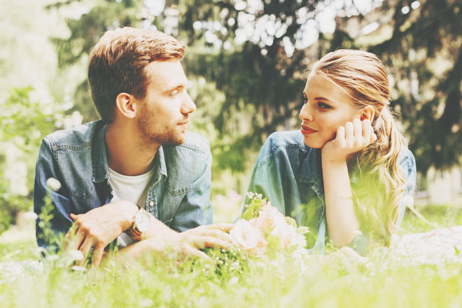 【無料占い】恋のチャンスをつかんで! あなたが生まれ持つ出会い運を最大限に活かす方法