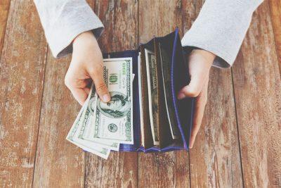 【無料占い】誕生日で占うあなたの金運 金運がアップする方法は?
